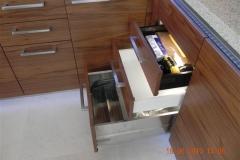 kuhinje_025
