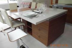 kuhinje_027