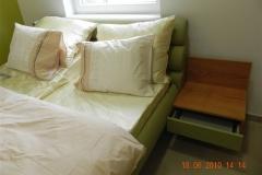spalnice_034