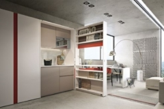 kitchen_box_1