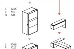 kitchen_box_mere