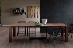 tavolo_consolle_design_04