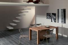 tavolo_consolle_design_06