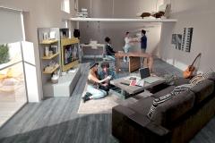 tavolo_consolle_design_11