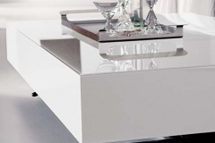 transformable-glass-table-02
