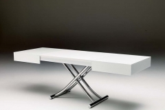 transformable-glass-table-06