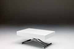 transformable-glass-table-08