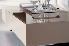 transformable-glass-table-12