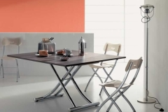 mondial-transformable-tables-01