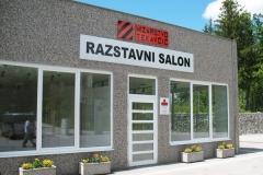 razstavni_salon